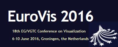 EuroVis 2016